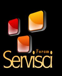 Servisci